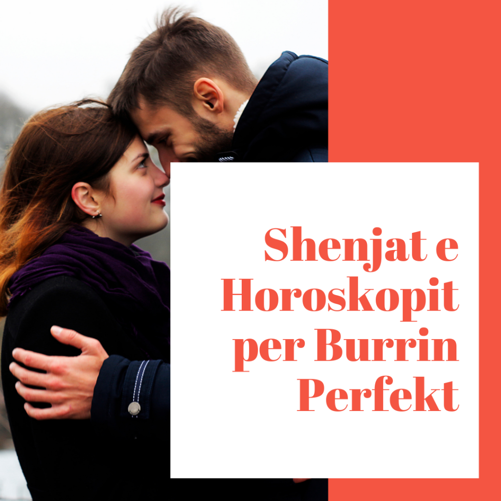 This image has an empty alt attribute; its file name is Shenjat-e-Horoskopit-per-Burrin-Perfekt-1024x1024.png